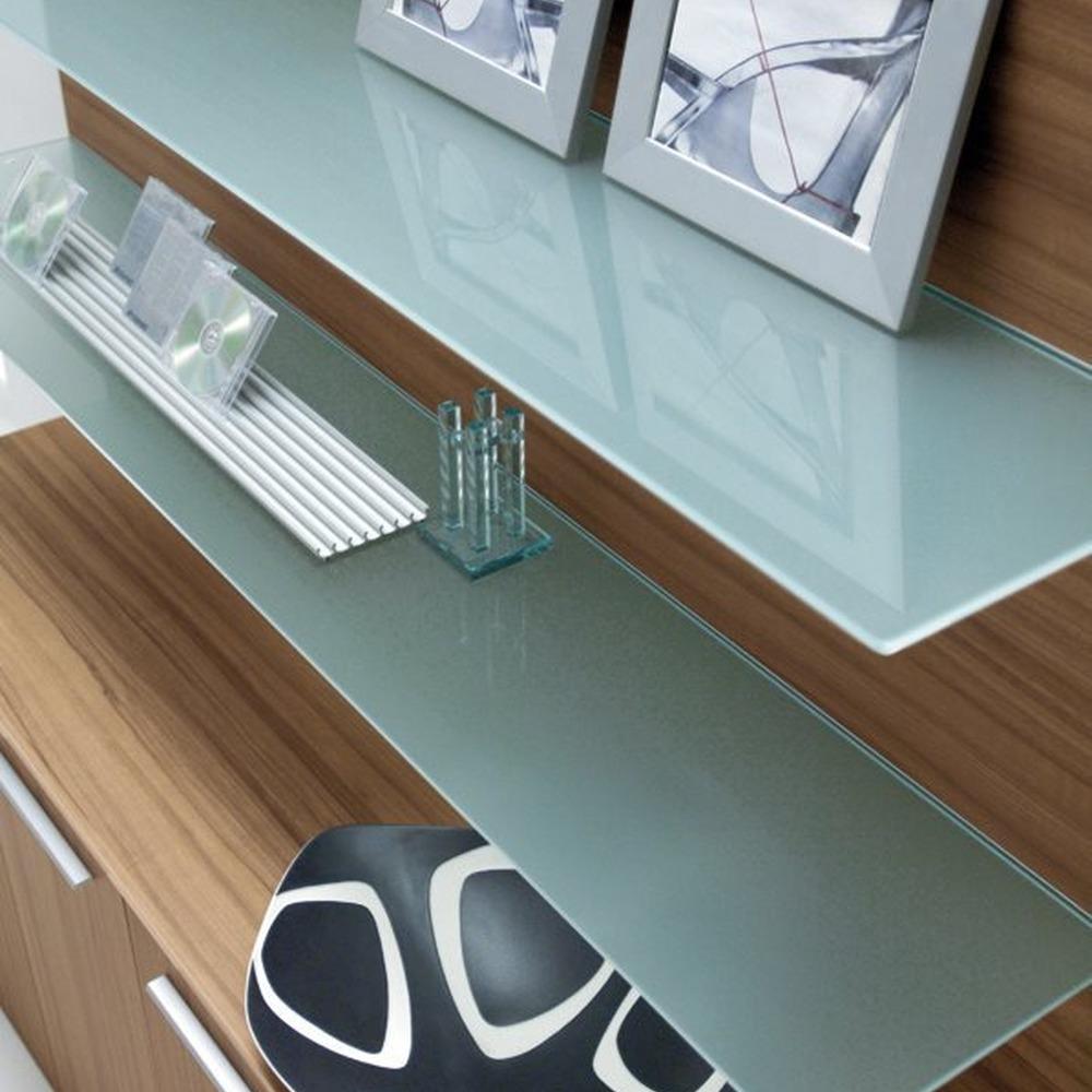 Mobili per ufficio librerie design casa creativa e - Cassettiere ufficio ...
