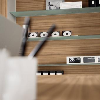 ... Librerie - Cassettiere, mobili per ufficio, Arredamento ufficio per